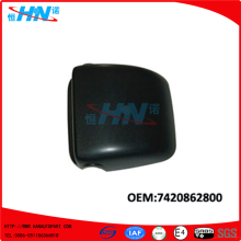 Black Mirror Cover 7420862800 Renault Truck Parts