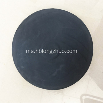 High Oxygen Fine Disc Bubble Diffuser