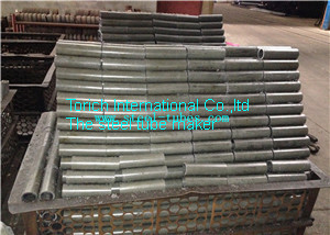 Automotive Steel Tube,Precision Automotive Steel Tube,Automotive Steel Pipe,Hydraulic Cylinder Tube,Autopart Steel Tube,Driveshaft Steel Tube,Exhaust Steel Tube
