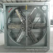 Chinese Famous Industrial Fan Motor for Sale Low Price
