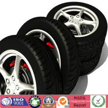 High Quality High Reinforced Silica for Tyre Industry