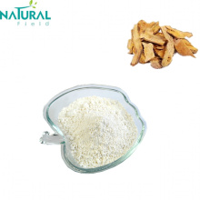 98% trans resveratrol Polygonum Cuspidatum Extract Powder