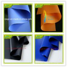 PVC Vinyl Tarpaulin Manfacturer in China