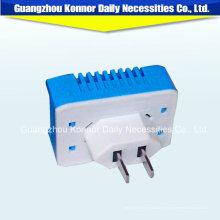 Repelente de mosquitos Mosquito eléctrico Mosquito Mat vaporizador