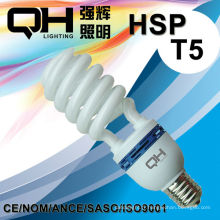 Energy Saving Lamp/CFL, 2700K / 6500K lampe 60W E27/B22