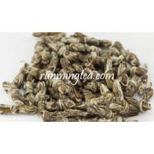 Butterfly Knot Fujian Jasmine Tea