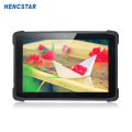 10 pouces tablette android robuste tablet pc