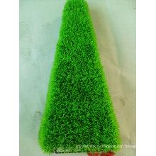 Искусственный топиарий дерево/растение