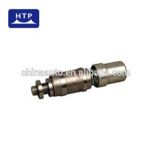 Longer warranty auto clutch parts piston assembly for Belaz 7548-1711420 9kg