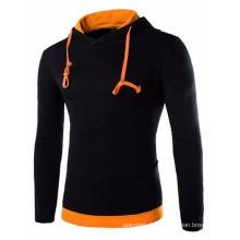 Benutzerdefinierte höchste Qualität Frauen Fleece Hoodie Plain Design mit besten Stoff und besten Preis Großhandel