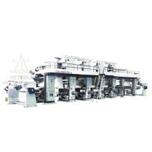 Schneidemaschine / Stanzmaschine / Schneidemaschine