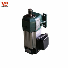 motor elétrico do tipo da porcelana 220v 500w no motor de corrente alternada