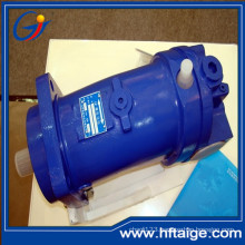 Rexroth Substitution Piston Pump Factory with 10 Years′ Excellence