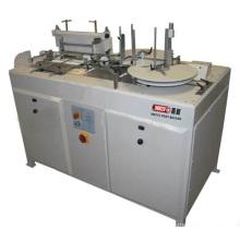 ZX-320 Fully Automatic Punching Machine
