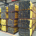 H14 H24 Temper 1100 Tubo De Alumínio