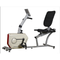 Home Gym Cardio Magnetic Recumbent bike