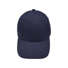 Wholesale baseball cap hats sport 100% cotton baseball caps with logo baseball