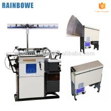 HX-305 easy operation cotton gloves making machine of working gloves 7G 10G 13G