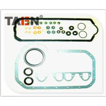 Reparación de automóviles Set Kit de junta para Vw