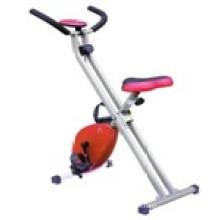 Fitness Magnetic Heimtrainer (USLK-01-2500n)