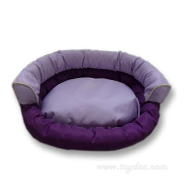 soft pet new style sofa