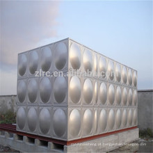 stainless steel ammonia diffusion tanks in chemical industry