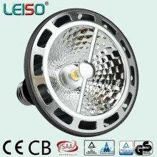 20W 90ra Reflector LED PAR38 com chips CREE (Joa)