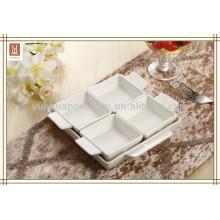 china supplier wholesale hotel cutlery crockery