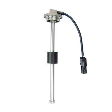 Sensor de nivel de combustible (F3)