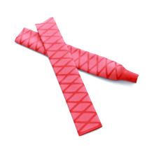 Anti-Rutsch-Performance-Polyolefin-Schläuche für Handläufe