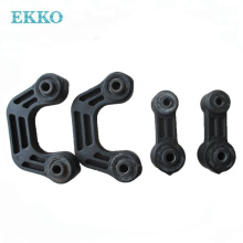 For Subaru Legacy Forester Impreza Sway Bar Stabilizer Link Set 20420-AA004 20481-AA001