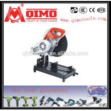QIMO 355mm cut-off machine 2000W ferramentas eléctricas ferramentas eléctricas