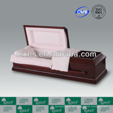 Kremation Sarg Bestattung Sarg für Beerdigung