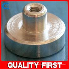 Hochwertige Hersteller Versorgung Alnico Holding Magnet
