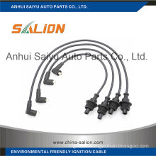 Ignition Cable/Spark Plug Wire for Peugeot (ZEF793&5967L0)