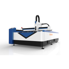 Laser Cutting And Engraving Textiles