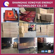 manufacture 100% Coconut Shisha Charcoal for smoking