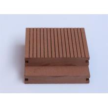 Prix d'usine et WPC haute qualité (140 * 25 mm)