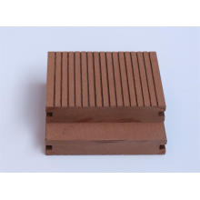 Factory Price and High Quality WPC (140*25mm)