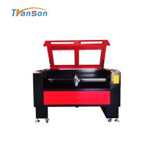 1390 Mixed Metal Nonmetal CO2 Laser Cutter Engraver