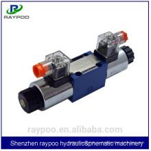 4we6ej60b / g24 направляющие гидравлические клапаны lixin для гидравлических буровых установок