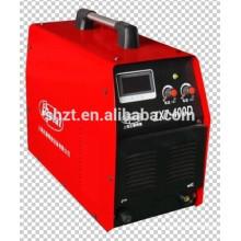 DC ARC Welding machine inverter MMA IGBT welder