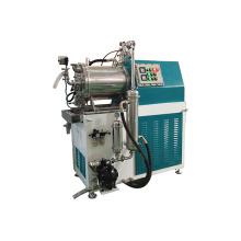Nano ceramic bead sand mill grinding machine