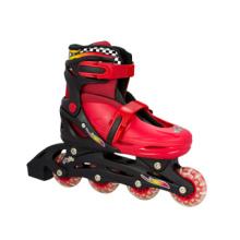 Crianças Skate Inline com Melhor Preço (YV-138)