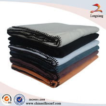 2014 New Style Chinese Frozen Bamboo Blanket