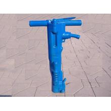 Drucklufthammer B87C