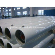 """4 """"FRP RO Membrane Housing for Water Treatment RO Plant"""