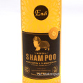 Man High Concentrated Antiseptic mildes Hundeshampoo