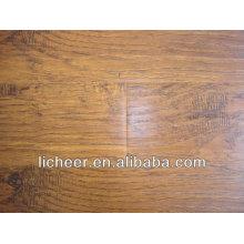 Laminate flooring commercial grade wood flooring