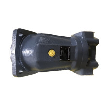 Rexroth hydraulic motor A2FM107 series fixed displacement piston pump/motor A2FM107/61W-VAB040